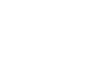 craft beer type font logo