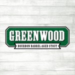 Greenwood Beer-Type Logo Design